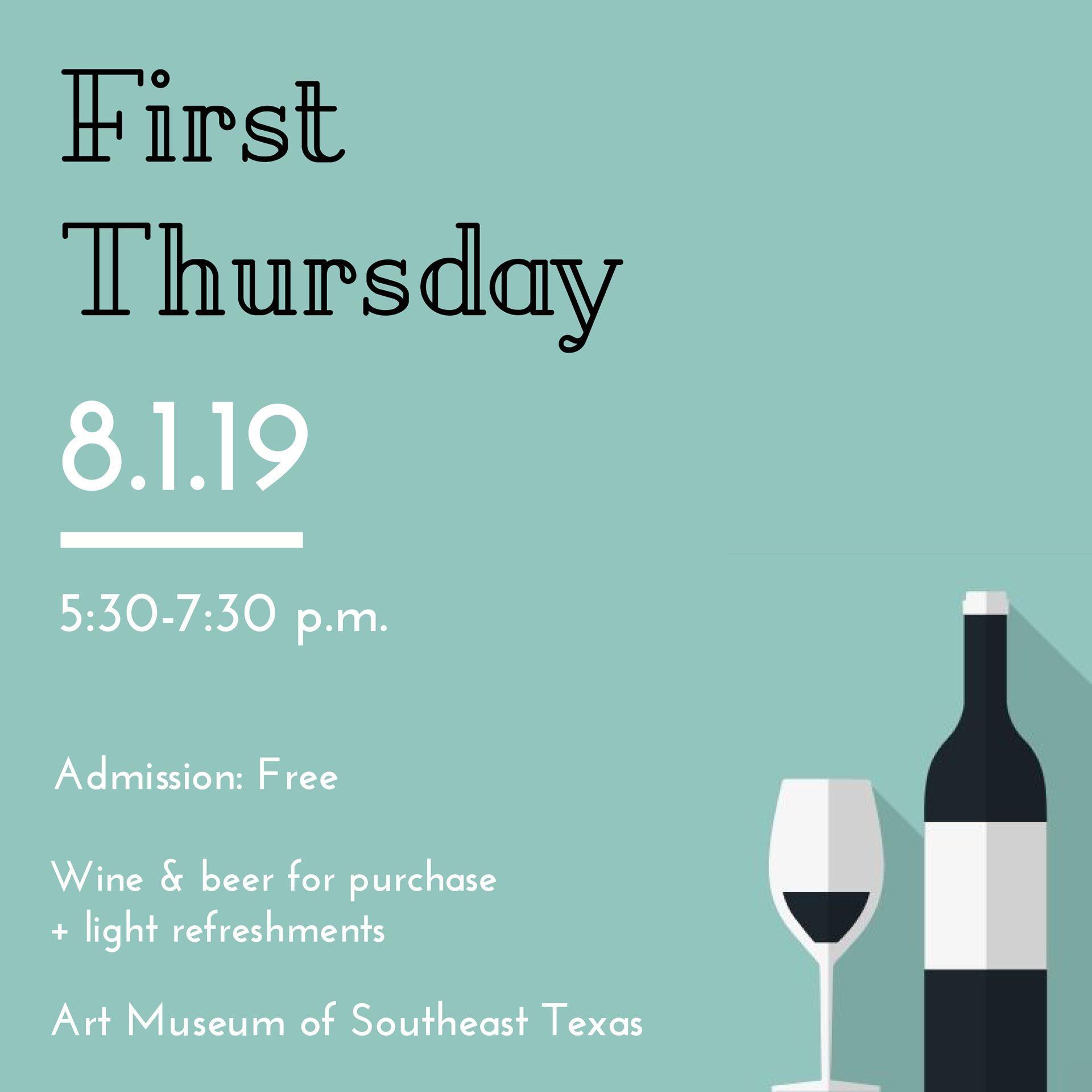 First Thursday: AMSET to host The Art of Flowers