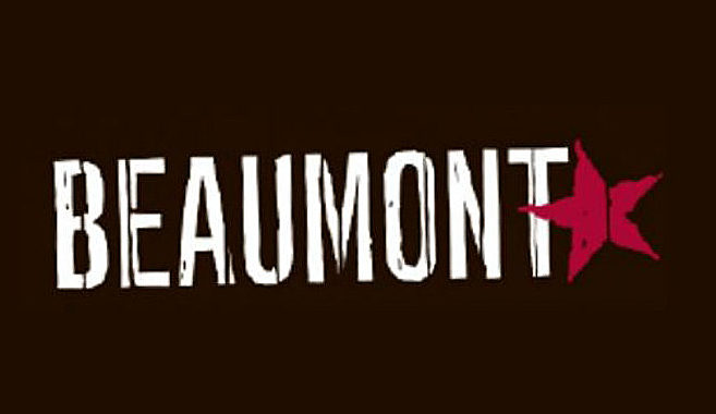 Beaumont CVB