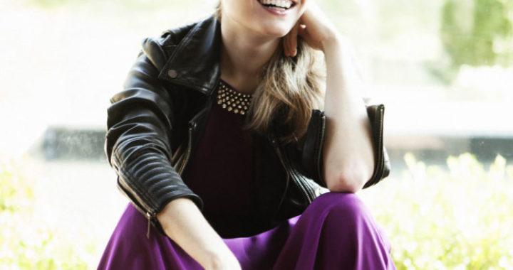 Gabriela Martinez, Piano Soloist | SOST