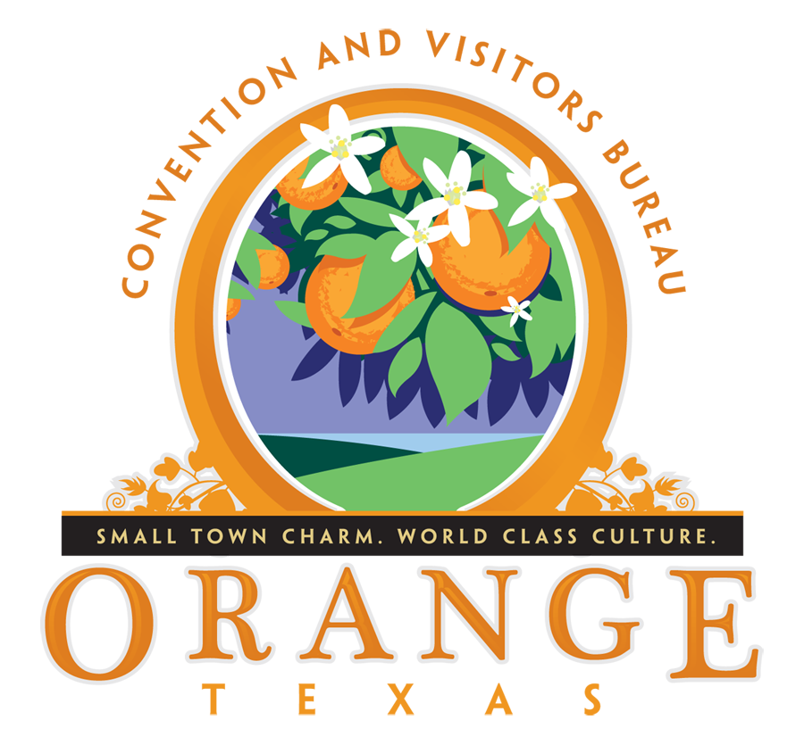 Orange Texas CVB