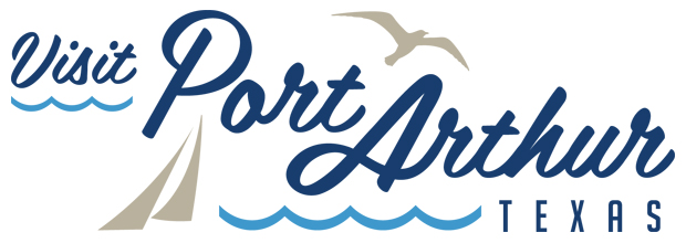 Port Arthur Texas CVB