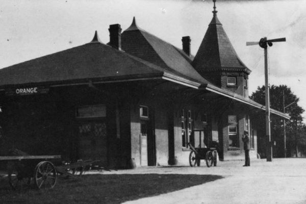 depot old web